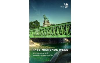 Faszinierende Wege Falter Verlags-Gesellschaft mbH