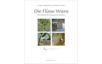 Die Flüsse Wiens Bibliothek der Provinz