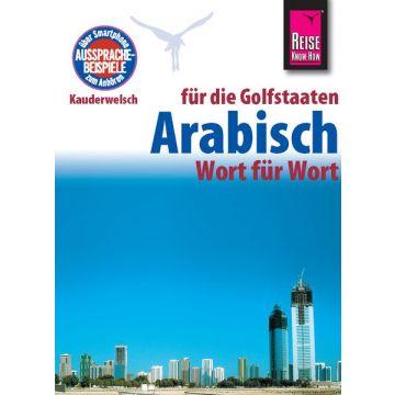 22 Dubai ideas | dubai, felhőkarcolók, házak