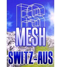 Abverkauf Sale FS Mesh - Swiss-Austria Aerosoft GmbH