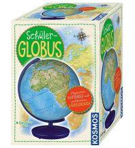 Globen Schüler-Globus Columbus Globen im Kosmos Verlag