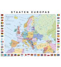 Geografie Lernpuzzle Staaten Europas Stiefel GmbH