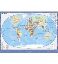 Geografie Die Welt zum Kennenlernen Stiefel GmbH