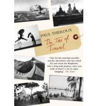Reiseerzählungen The Tao of Travel Penguin Books