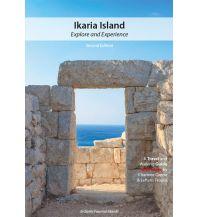 Reiseführer Ikaria Island Geopsis