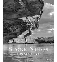 Outdoor Bildbände Fidelman Dean, John Long - Stone Nudes Rizzoli International