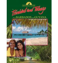 Revierführer Meer Cruising Guide to Trinidad and Tobago Cruising Guide Publication