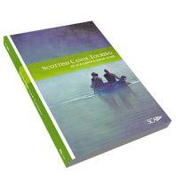 Kanusport Scottish canoe touring Pesda Press