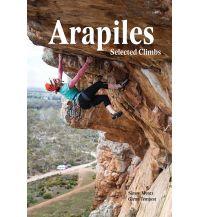 Sportkletterführer Weltweit Arapiles Selected Climbs Open spaces