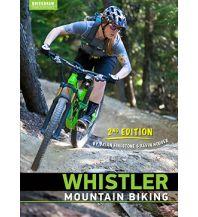 Radführer Whistler Mountain Biking Quickdraw