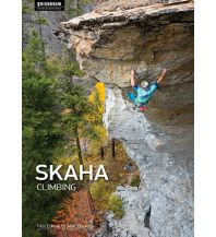 Sportkletterführer Weltweit Skaha Climbing Quickdraw