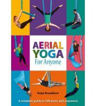 Laufsport und Triathlon Aerial Yoga for anyone Oxford Alpine Club