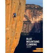 Abverkauf Sale Blue Mountains Climbing Onsight Photography and Publishing