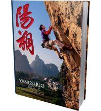 Sportkletterführer Weltweit Yangshuo Rock Cordee Publishing