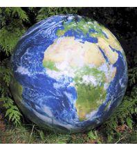 "Globen ITMB aufblasbarer Globus - Astronaut Earth Ball Inflatable Globe 16"" ITMB International Travel Maps"