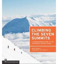 Hochtourenführer Climbing the Seven Summits Mountaineers Books