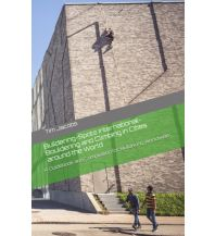 Buildering-Spots international Createspace