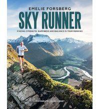 Laufsport und Triathlon Forsberg Emelie - Sky Runner Hardie Grant Publishing