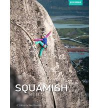 Marc Bourdon - Squamish select Quickdraw