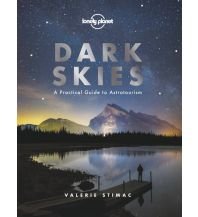 Astronomie Dark Skies Lonely Planet Publications