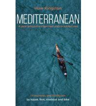 Raderzählungen Mediterranean Whittles Publishing