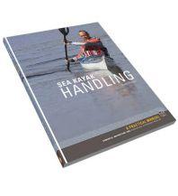 Kanusport Cooper Doug - Sea Kayak Handling Pesda Press