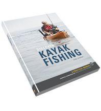 Kanusport Discover kayak fishing Pesda Press