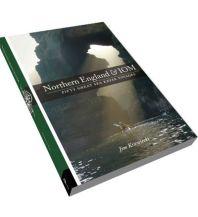 Kanusport Northern England and IOM (Isle of Man) Pesda Press