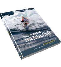 Kanusport Cooper Doug - Rough Water Handling Pesda Press