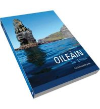 Kanusport Oileáin Pesda Press