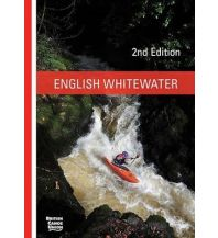 Kanusport English Whitewater Pesda Press