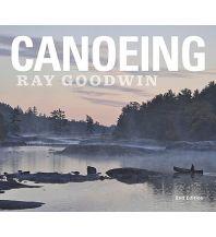 Kanusport Ray Goodwin - Canoeing Pesda Press
