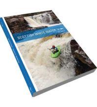 Kanusport Scottish White Water Pesda Press