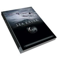Kanusport Brown Gordon - Sea Kayak safety and rescue Pesda Press