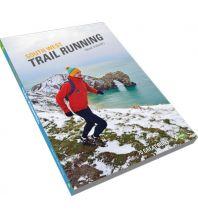 Laufsport und Triathlon South West Trail Running Pesda Press
