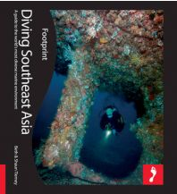 Tauchen und Schnorcheln Diving Southeast Asia Footprint Handbooks