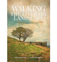 Wanderführer Walking the Literary Landscape Vertebrate