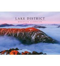 Outdoor Bildbände Lee Alastair - Lake District Mountain Landscape Vertebrate