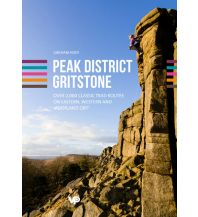 Peak District Gritstone Vertebrate