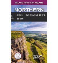 Northern Ireland Knife edge