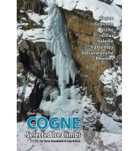 Eisklettern Cogne - Selected Ice Climbs Oxford Alpine Club