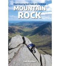 Mountain Rock Oxford Alpine Club