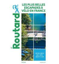 Les plus belles escapades à vélo en France Hachette Livre