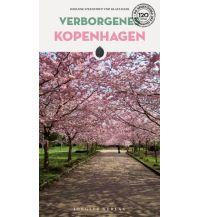 Verborgenes Kopenhagen Editions Jonglez