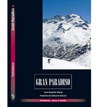 Toponeige Gran Paradiso Volopress