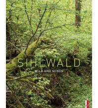 Bildbände Sihlwald AS Verlag & Buchkonzept AG