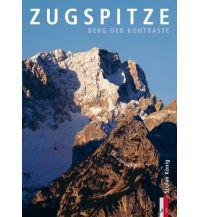 Zugspitze AS Verlag & Buchkonzept AG