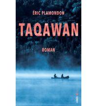 Taqawan Lenos Verlag