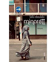 Minarett Lenos Verlag