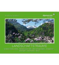 Bildbände Landschaftsträume Alpenverein Hermagor